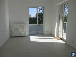 Apartament 2 camere de vanzare, zona Transilvaniei, 53.35 mp