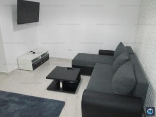 Apartament 3 camere de inchiriat, zona 9 Mai, 60 mp