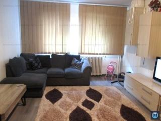 Apartament 2 camere de vanzare, zona B-dul Bucuresti, 56 mp