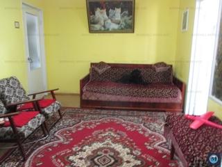 Apartament 2 camere de vanzare, zona Marasesti, 42.27 mp