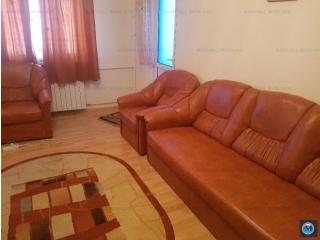 Apartament 3 camere de vanzare, zona 9 Mai, 60.54 mp