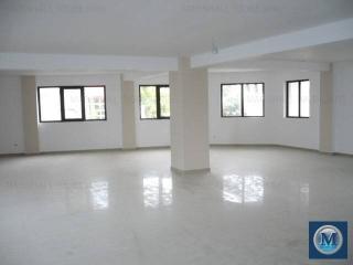 Spatiu  birouri de vanzare, zona Ultracentral, 155.25 mp