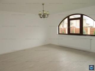 Spatiu  birouri de inchiriat, zona Albert, 158.21 mp