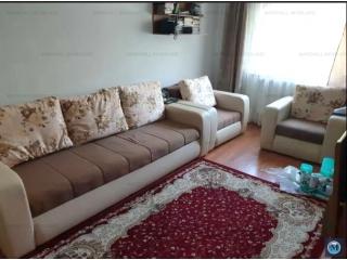 Apartament 2 camere de vanzare, zona 9 Mai, 54.50 mp