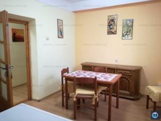 Garsoniera de vanzare, zona Postei - Bucov, 39.14 mp