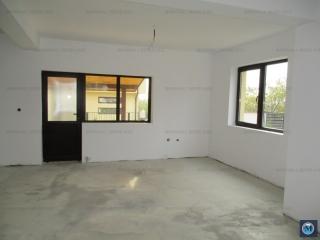 Vila cu 4 camere de vanzare in Cocosesti, 127 mp