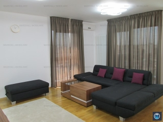 Apartament 3 camere de vanzare, zona Ultracentral, 95.83 mp