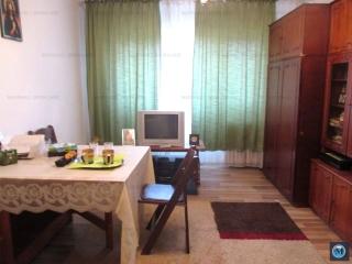 Apartament 3 camere de vanzare, zona Vest, 77.78 mp