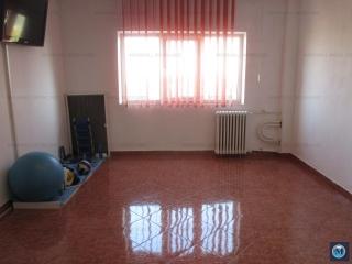 Apartament 2 camere de vanzare, zona Eroilor, 67 mp