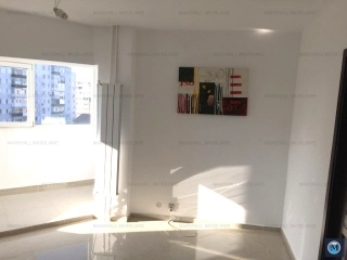 Spatiu  birouri de inchiriat, zona Ultracentral, 61.79 mp
