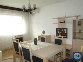 Apartament 4 camere de vanzare, zona P-ta Mihai Viteazu, 85.71 mp