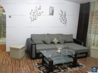 Apartament 2 camere de inchiriat, zona Nord, 56 mp
