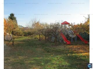 Teren intravilan de vanzare, zona Marasesti, 1521 mp