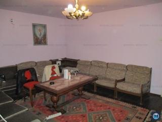 Casa cu 5 camere de vanzare, zona Marasesti, 106.91 mp
