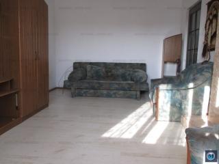 Apartament 2 camere de vanzare, zona Cantacuzino, 54.41 mp