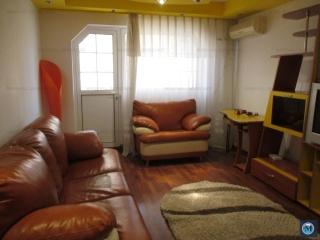 Apartament 2 camere de vanzare, zona Marasesti, 58.08 mp