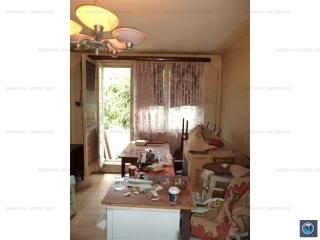 Apartament 2 camere de vanzare, zona Republicii, 46.30 mp