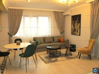Apartament 3 camere de inchiriat, zona Albert, 80 mp