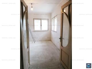 Casa cu 3 camere de vanzare, zona Traian, 74 mp