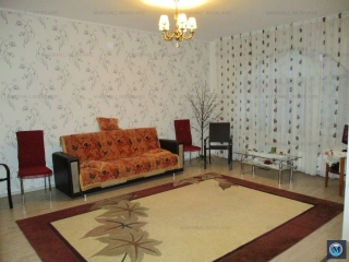 Vila cu 3 camere de vanzare in Paulestii Noi, 140.55 mp