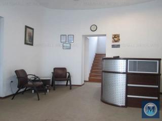Spatiu  birouri de inchiriat, zona Eminescu, 723.89 mp