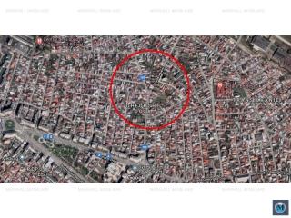 Teren intravilan de vanzare, zona Gheorghe Doja, 1013 mp