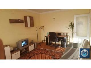 Apartament 2 camere de vanzare, zona Vest - Lamaita, 53.95 mp