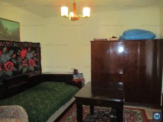 Casa cu 2 camere de vanzare, zona Parcul Tineretului, 36.9 mp