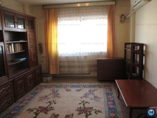Apartament 3 camere de vanzare, zona Ultracentral, 76.50 mp