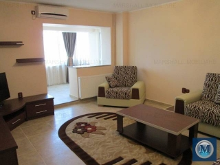 Apartament 3 camere de inchiriat, zona Ultracentral, 77.08 mp