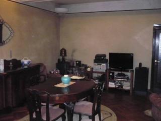 Vila cu 4 camere de vanzare, zona Central, 123 mp
