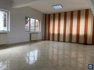Vila cu 6 camere de vanzare, zona Republicii, 200 mp