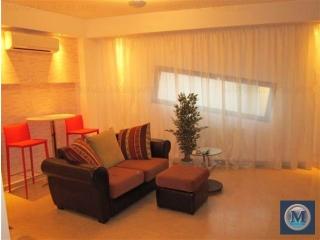 Apartament 2 camere de inchiriat, zona Ultracentral, 50 mp