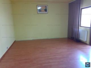 Apartament 2 camere de vanzare, zona Cantacuzino, 63.57 mp
