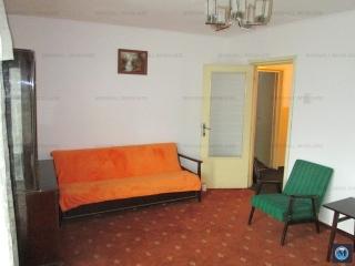 Apartament 3 camere de vanzare, zona Enachita Vacarescu, 75.73 mp