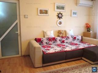 Apartament 2 camere de vanzare, zona Baraolt, 39.48 mp