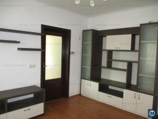 Casa cu 2 camere de vanzare, zona Buna Vestire, 80 mp