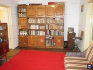 Apartament 2 camere de vanzare, zona Nord, 47.98 mp