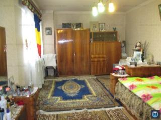 Apartament 2 camere de vanzare, zona B-dul Bucuresti, 56.49 mp