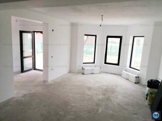 Vila cu 4 camere de vanzare in Paulesti, 147.47 mp