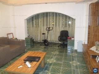 Apartament 3 camere de vanzare, zona 9 Mai, 87.64 mp