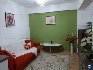 Apartament 2 camere de vanzare, zona 9 Mai, 48 mp