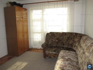 Apartament 2 camere de vanzare, zona Nord, 49.10 mp