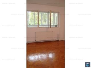 Apartament 4 camere de vanzare, zona Republicii, 76.80 mp