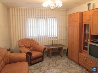 Apartament 2 camere de inchiriat, zona B-dul Bucuresti, 52 mp