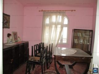 Casa cu 2 camere de vanzare, zona Traian, 58 mp