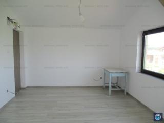 Vila cu 4 camere de vanzare in Targsoru Vechi, 140 mp