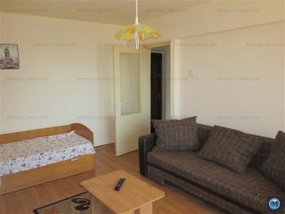 Apartament 2 camere de vanzare, zona Republicii, 56.87 mp