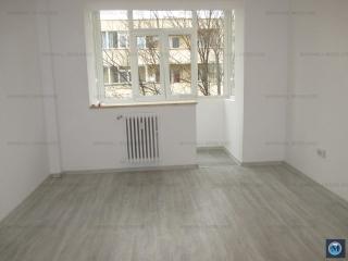 Apartament 2 camere de vanzare, zona Republicii, 49.51 mp