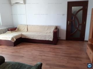 Apartament 2 camere de vanzare, zona 9 Mai, 48.14 mp